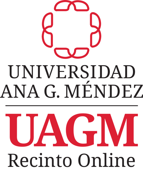 Universidad Ana G. Méndez